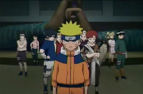naruto Naruto Shippuuden Shippuden manga anime baixar download